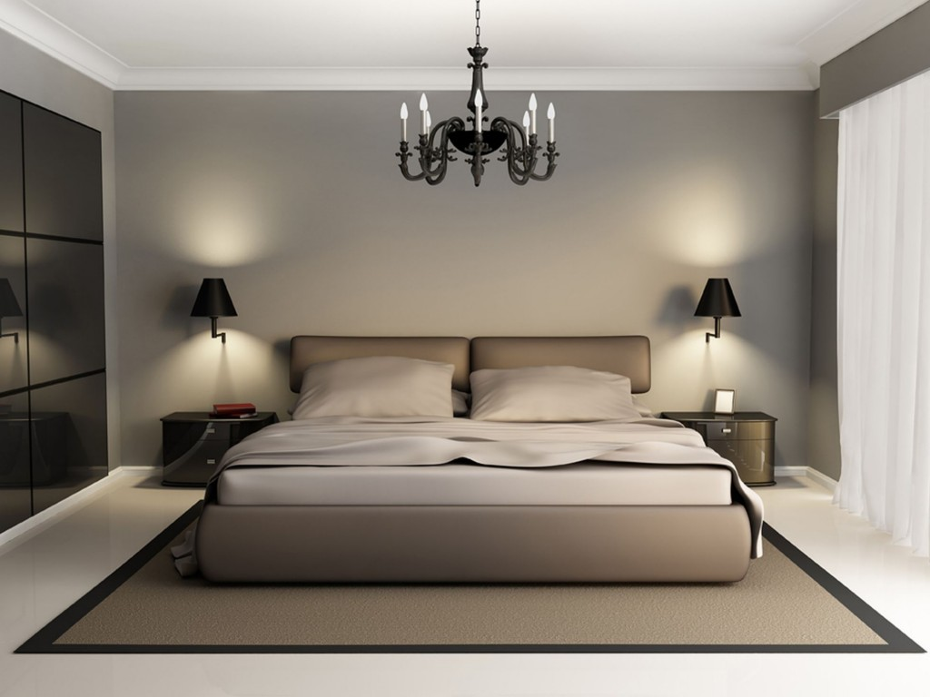Ideal Home Bedroom Decorating Ideas
